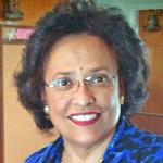 Rev. Diana McDaniel